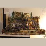 Il Teatro Romano … un presepio a doppia prospettiva - Filippozzi Manuel