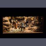 L'infanzia di Gesù - Fraccarolo Claudio