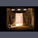 Fuga in Egitto - Zini Mauro