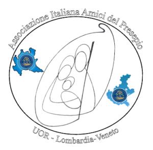 Logo UOR Lombardia Veneto