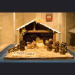 La dolcezza del Natale - Pasticceria Chieppe