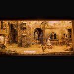 La casa di Nazareth - Castellini Carlo