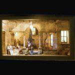 Un nuovo Natale - Chiappa Giampietro