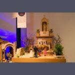 Presepio al Lazzaretto di Verona - Perbellini Ivo