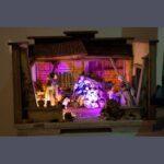 Incanto nella notte - Zamara Pierluigi